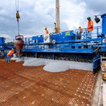 Blast-Resistant Concrete: How Using UHPC in Infrastructure Projects Saves Lives and Increases Security